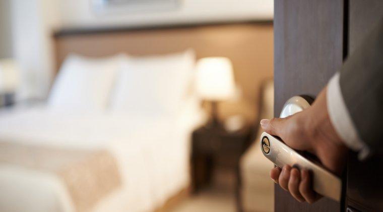 Athenee Palace Hilton este cel mai bun hotel din Romania, potrivit World Travel Awards