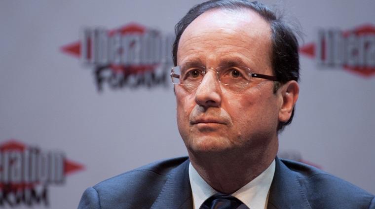 "Francois Hollande vrea sa ""vanda"" Romaniei elicopterele Airbus produse la Brasov: Am fi mandri si fericiti daca Romania ar incepe sa cumpere"