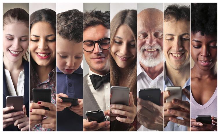 Triunghiul business al personalizarii: Cum si ce alegi pentru a atrage clienti