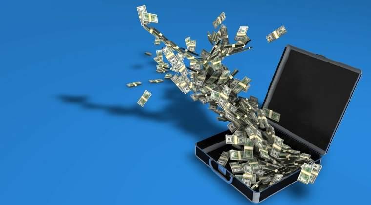 RCS&RDS ofera clientilor care se porteaza sume de bani