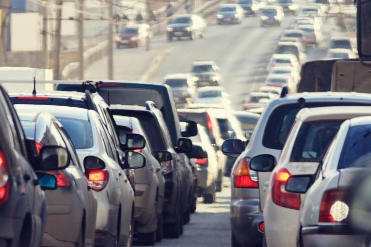 ASF: Inghetarea tarifelor RCA pentru transportatori ar putea duce la o crestere a preturilor pentru persoanele fizice