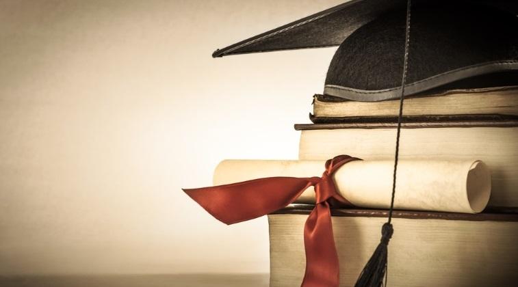Noi specializari si programe de studii de licenta in anul universitar 2016-2017
