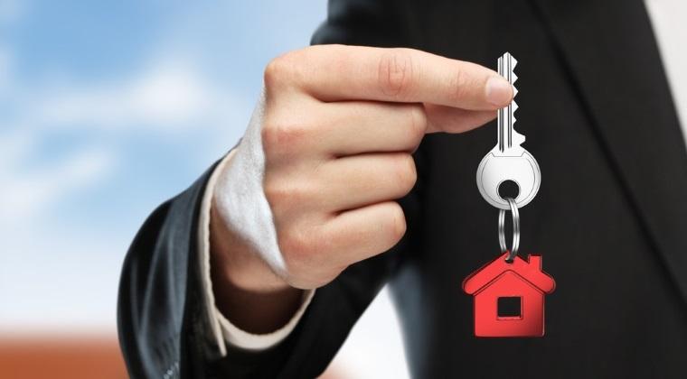 Bancpost reduce avansul la credite ipotecare, dupa ce acesta a fost majorat in contextul legii darii in plata
