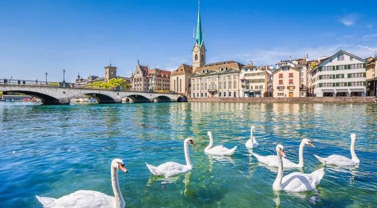 TOP cele mai bogate orase din lume: de ce merita sa le vizitezi si cat te costa sa ajungi aici