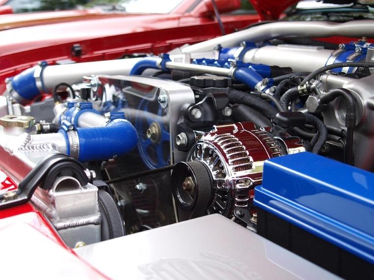 Transport&Enviroment: Circa 29 de milioane de masini diesel care circula in UE emit mai multe gaze poluante decat limita permisa
