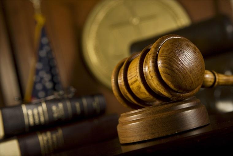 Guvernul a suplimentat numarul posturilor de judecator cu aproape 100