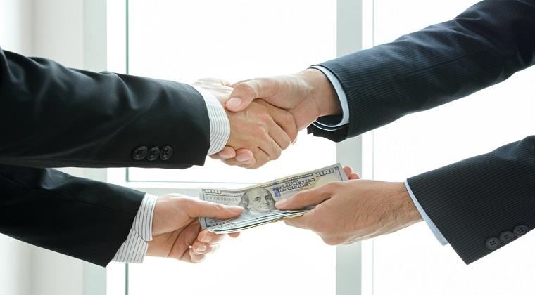 Solutii de finantare pentru IMM-uri: 59 de milioane de euro pentru firmele inovative din Romania