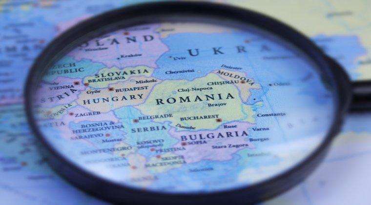 Alin Burcea, ANAT: Turisti reali, care vin din intamplare sa petreaca vacanta in Romania, nu sunt mai multi de 700.000. Asa ca sa nu ne declaram o tara turistica