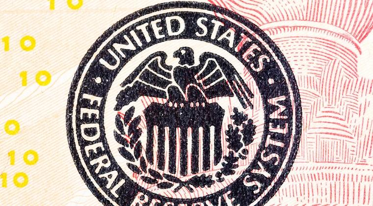 Rezerva Federala a mentinut dobanda-cheie, dar a semnalat ca ar putea creste dobanzile pana la finalul acestui an