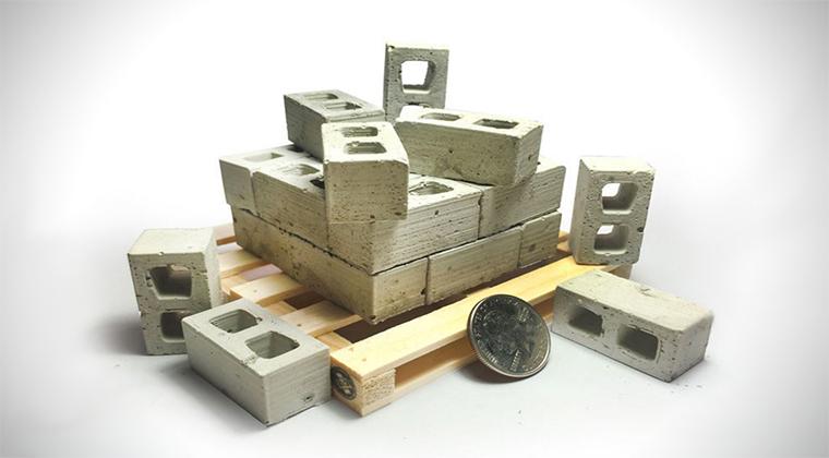 (P) Materiale de constructii ieftine sau scumpe?..depinde de cine si de unde le cumpara