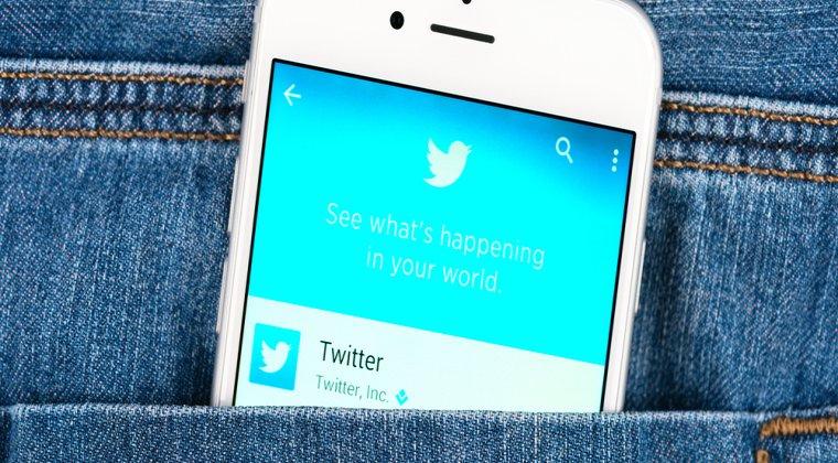 Twitter isi cauta cumparator. Printre posibilii cumparatori se afla compania care controleaza Google - presa