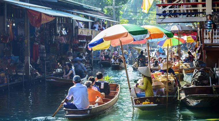 TOP cele mai vizitate orase din lume in 2016: iata de ce merita sa le vezi si tu