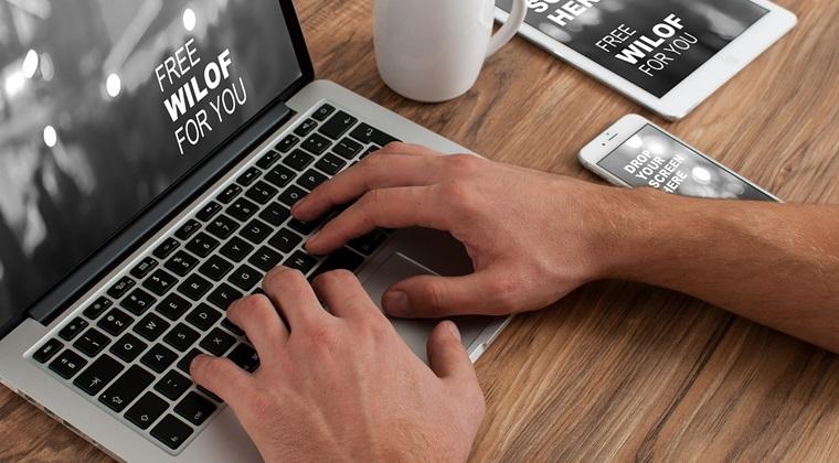 Business Insider: Internetul lucrurilor va depasi revolutia industriala?