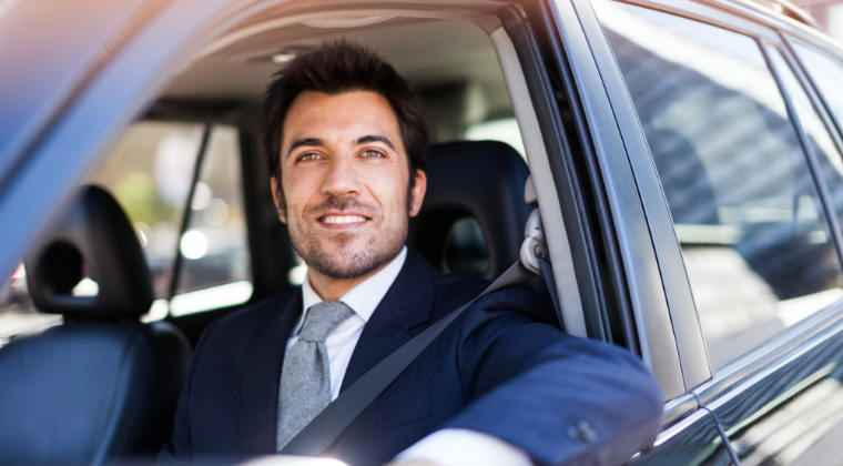 4 lucruri pe care antreprenorii trebuie sa le stie pentru a avea costuri mai mici cu flota auto