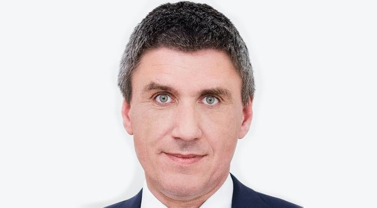 Roland Groll, Vienna Insurance Group: Nu am retras bani din Romania. Auzatiile sunt nedrepte