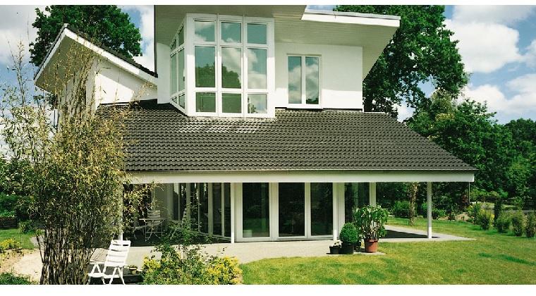 (P) Alegerea unor ferestre de calitate te scapa de griji pe termen lung