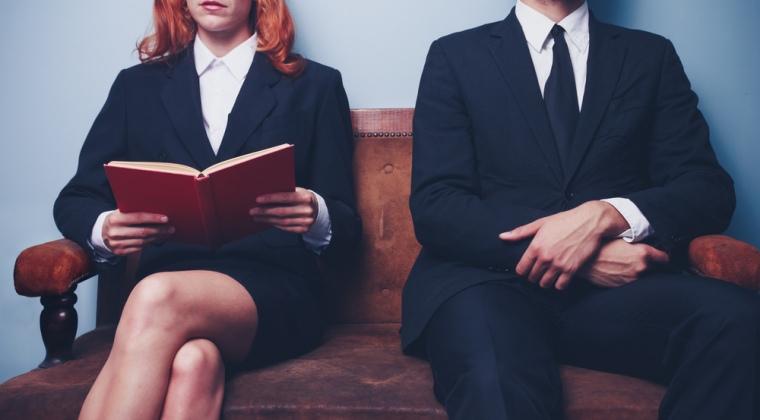 Ce prefera corporatistii: topul celor mai citite carti