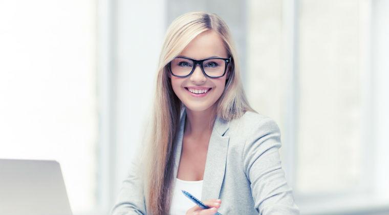 5 strategii cu care companiile isi pot pune mai bine in valoare angajatii