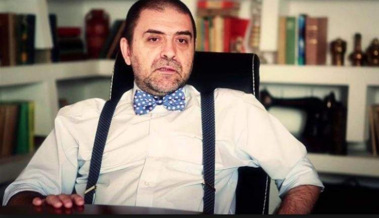 """George Butunoiu organizeaza cursuri de cultura generala: """"Cunostitele fac diferenta in obtinerea sau nu a unui job"""""""