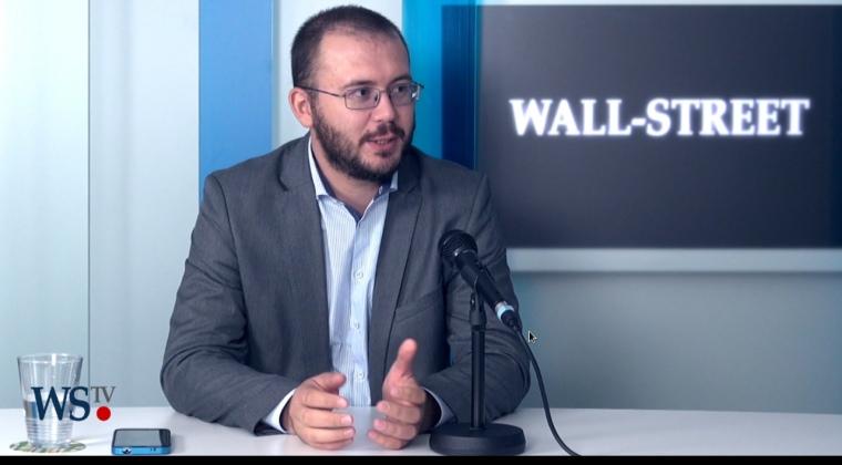 Alexandru Ghita, Educativa: Tinerii aleg sa studieze afara, pentru ca oferta din Romania nu corespunde planurilor lor profesionale