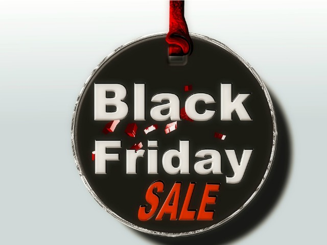 Cand incepe Black Friday 2016 la eMAG