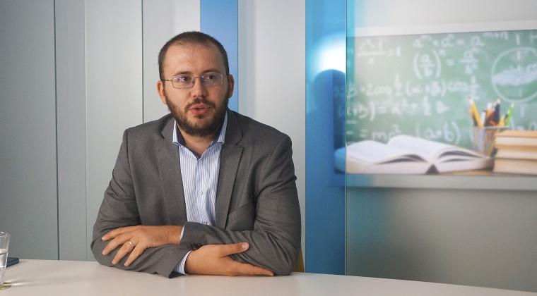 Educativa: Cum poate deveni Romania atragatoare pentru tinerii care sunt plecati din strainatate