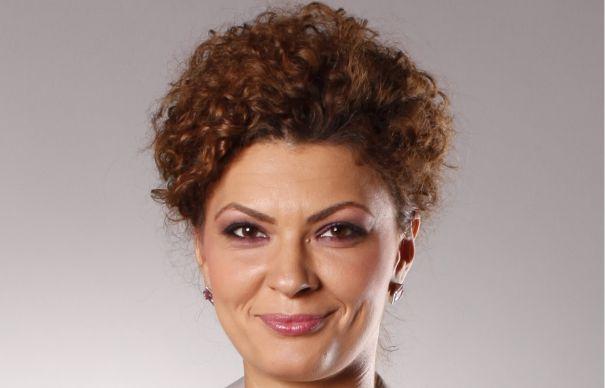 Sefa PR-ului din Pro TV, Alina Bratu, paraseste compania