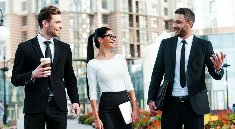 Salariul este abia pe locul 3. Ce influenteaza, de fapt, loialitatea angajatilor
