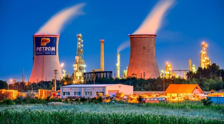 Petrom respira pe bursa dupa decizia OPEC de a limita productia. Analistii nu deschid inca sampania