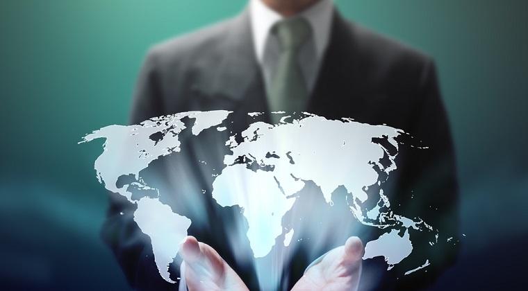 FTSE promoveaza Romania pe lista de monitorizare pentru obtinerea statutului de piata emergenta