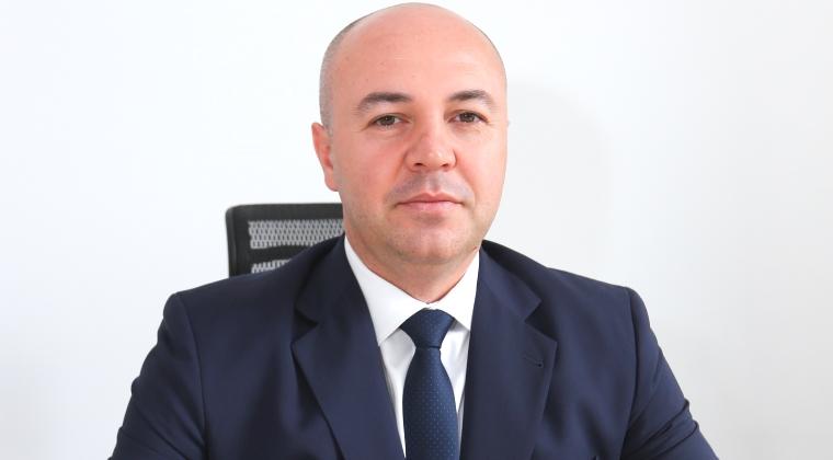 Ordonanta de Urgenta 52/2016 taie din valoarea portofoliilor neincasate detinute de catre recuperatorii de creante