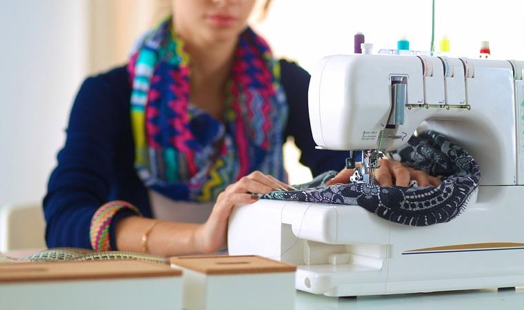 Ce salarii ofera fabrica de textile Pandora Prod si cat de greu gaseste forta de munca