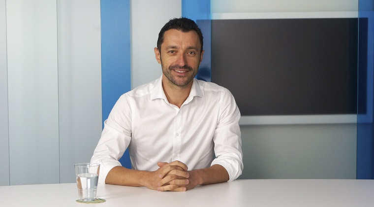 Ciprian Stancu, Republica BIO: Avem aproape in fiecare oras mare din tara oameni interesati de franciza conceptului