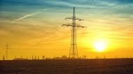 Producatorii de energie au facut lucrari de reparatii de 257 milioane lei pentru aceasta iarna