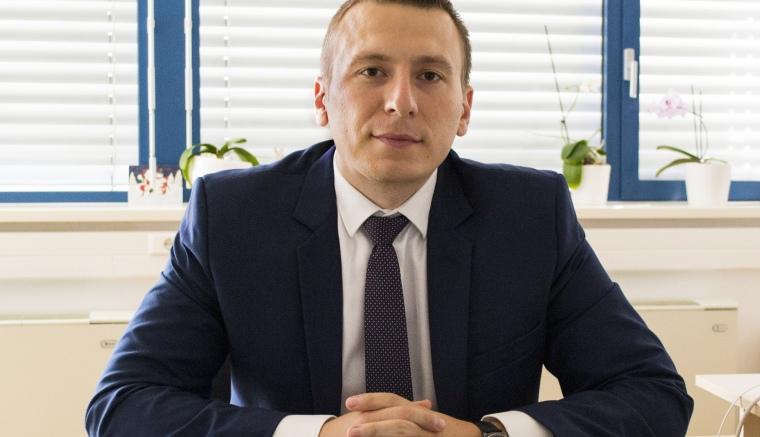 Careers - Compania de recrutare Lugera are un nou director national de operatiuni