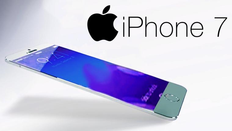 Orange lanseaza un program de upgrade pentru iPhone-uri