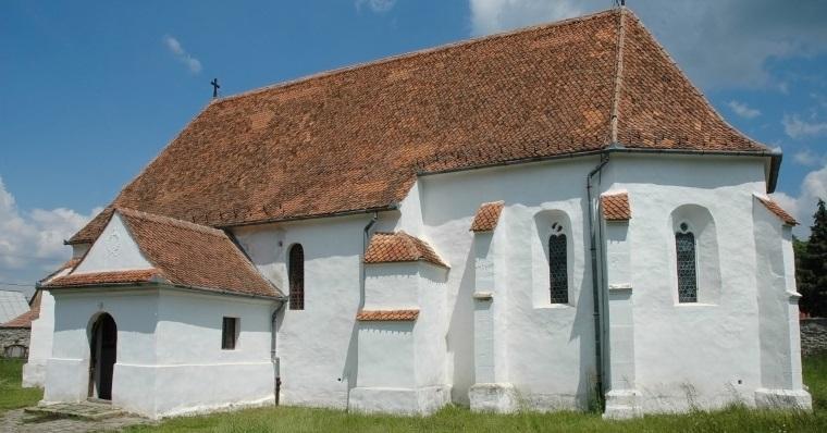 Secuii din Covasna pariaza ca romanii se satura de Valea Prahovei