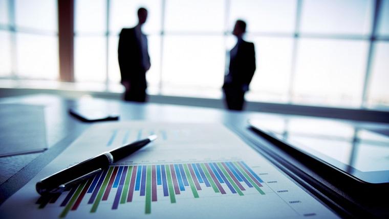 Planurile Guvernului pentru urmatoarele listari pe bursa