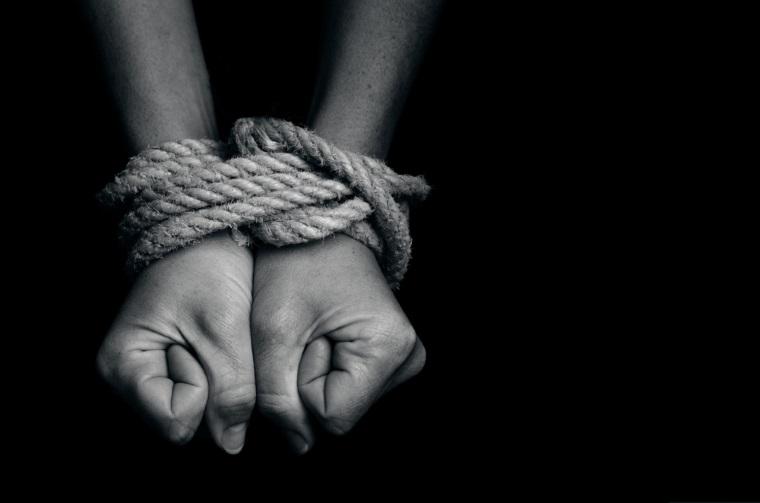Inchisoarea de minima securitate din Delta Dunarii, locul in care detinutii sunt aproape liberi
