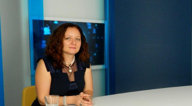Alina Stepan, Ipsos: Millenials sunt pe YouTube si pe Instagram. Vorbim de multilog