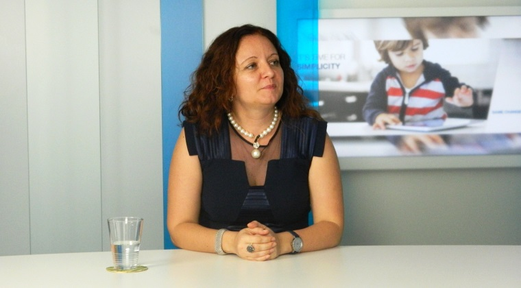 Alina Stepan, Ipsos: Actualii consumatori au dezvoltat un simt pe care noi nu il aveam in urma cu 30 de ani