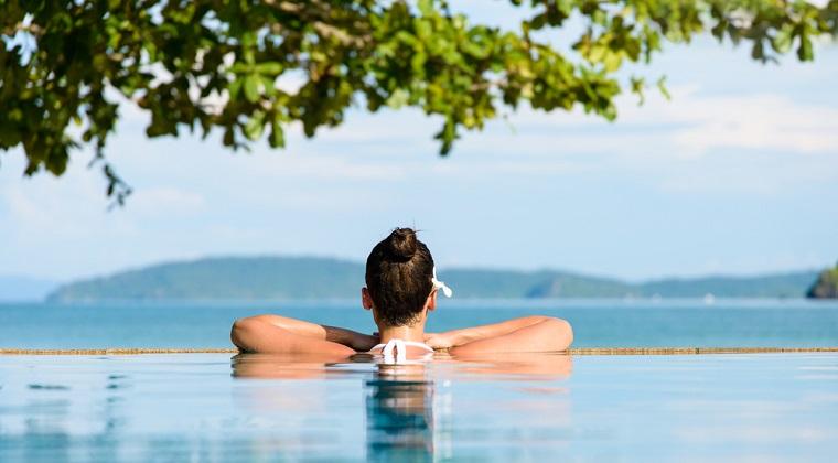 """Ministerul Economiei vrea sa dezvolte turismul balnear: masterplan care propune un grup de lucru """"anti-imbatranire"""""""