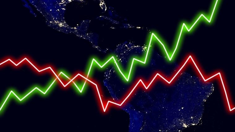 Bursa introduce noi reguli de calcul pentru indicii BET si BET-TR