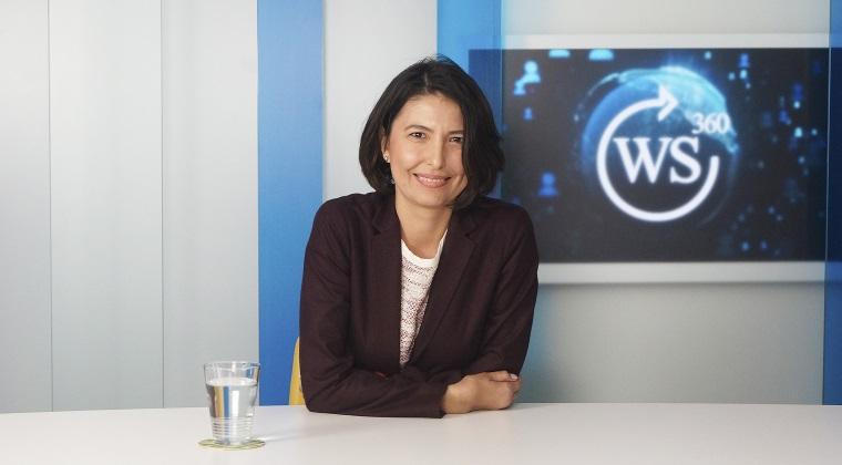 Alina Arhire, eMAG: Am investit in ultimii doi ani peste 3 mil. euro in a-i motiva pe clienti sa comenteze pe site