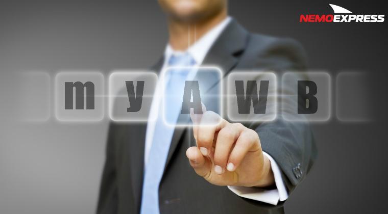 (P) Activitatea din online, o conditie sine qua non pentru curieratul modern