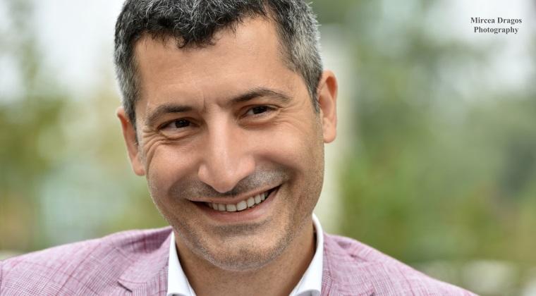 Viata dupa business: Razvan Diratian, managerul pentru care lupta cu secundele a devenit pasiune