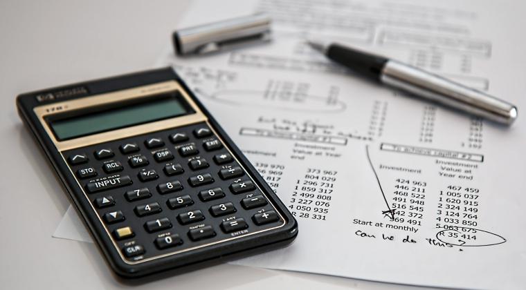 ANAF: Contribuabilii care nu depun la termen declaratia de inregistrare fiscala vor fi inregistrati din oficiu