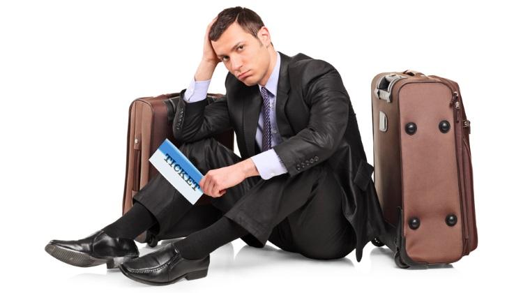 Toate zborurile catre si dinspre aeroporturile din Grecia vor fi anulate duminica, luni, miercuri si joi