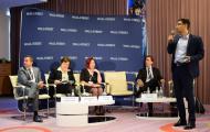 Transformarea digitala in banking: obiective mari, dar resurse putine si piedici importante