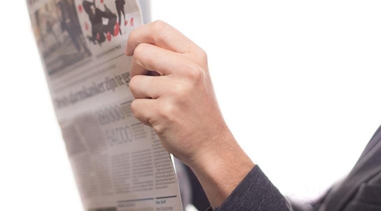 """Cel mai mare ziar de opozitie din Ungaria, Nepszabadsag, si-a suspendat activitatea; angajatii vorbesc de un """"puci"""""""